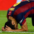 Второе поражение «Барселоны», отставка Аррасате и другие события испанского тура