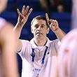 молодежный ЧЕ-2013, молодежная сборная России