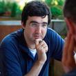Владимир Крамник, сборная России, Всемирная шахматная олимпиада, сборная России жен