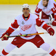 Детройт, Крис Челиос, НХЛ