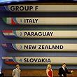 сборная Португалии, сборная Голландии, сборная Бразилии, сборная Южной Кореи, сборная Японии, сборная США, сборная Англии, сборная Германии, Самюэль Это′О, Фабио Капелло, сборная Франции, сборная Италии, сборная Испании, сборная Словакии, сборная Сербии, сборная Ганы, Поль Ле Гуэн, сборная Камеруна, сборная Уругвая, сборная Швейцарии, сборная ЮАР, сборная Гондураса, сборная КНДР, сборная Алжира, ЧМ-2010, сборная Аргентины, сборная Дании, сборная Чили, сборная Словении, сборная Австралии, сборная Греции, Диего Марадона, сборная Мексики, сборная Новой Зеландии, сборная Парагвая, сборная Нигерии, сборная Кот-д′Ивуара