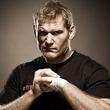тяжелый вес (MMA), Pride FC, Джош Барнетт, UFC