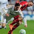 Бавария, Франк Рибери, Челси, Жозе Моуринью, Реал Мадрид, Атлетико, Лига чемпионов