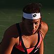 Федерация тенниса Франции, ITF, сборная Франции жен, Уимблдон, Амели Моресмо, Олимпийский теннисный турнир, Марион Бартоли, WTA, Моника Селеш