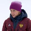 Зайцева - главный тренер сборной России. Вы рады?