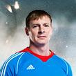 Сочи-2014, Александр Зубков, сборная России (бобслей), бобслей