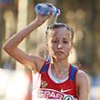 «А не пора ли закрыть ходьбу лет на десять?» Самый позорный день русской атлетики