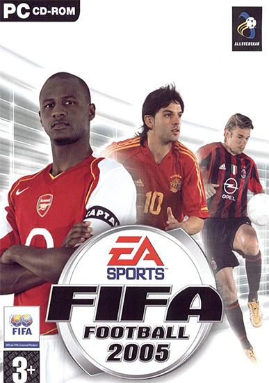 fifa 2007 управление тактика: