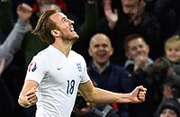 сборная Англии, фото, квалификация Евро-2016, Харри Кейн