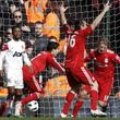 Премьер-лига Россия, премьер-лига Англия, серия А Италия, примера Испания, видео, Суперкубок России