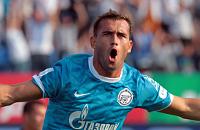9 действующих русских футболистов, которые делали хет-трик