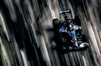 Гран-при Сингапура, Формула-1, Марина-Бэй