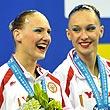 фото, чемпионат мира, Наталья Ищенко