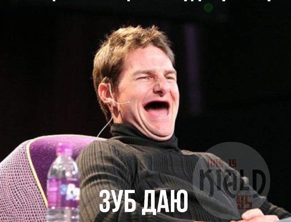 zhestkiy-glubokiy-russkiy-minet