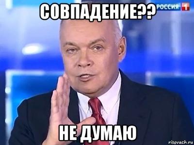 http://s5o.ru/storage/simple/ru/ugc/25/97/11/39/ruu1695aa022f.97.400x300.jpg