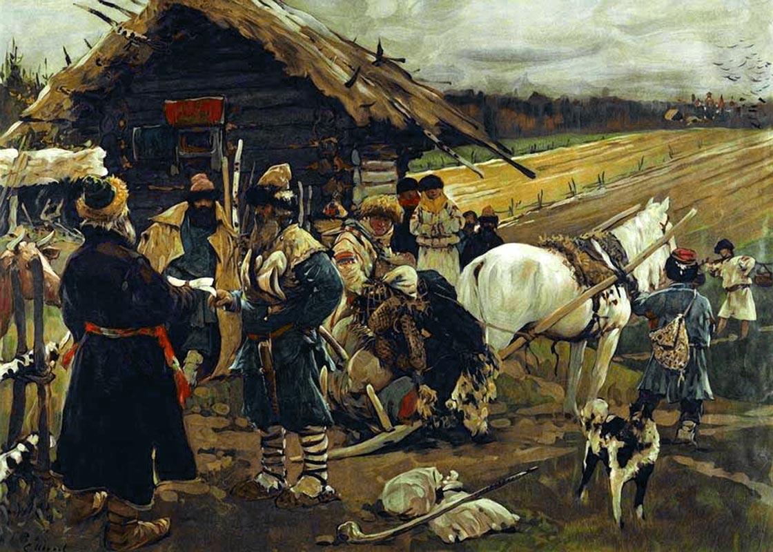 Пороть раба в закованного в колодки 14 фотография