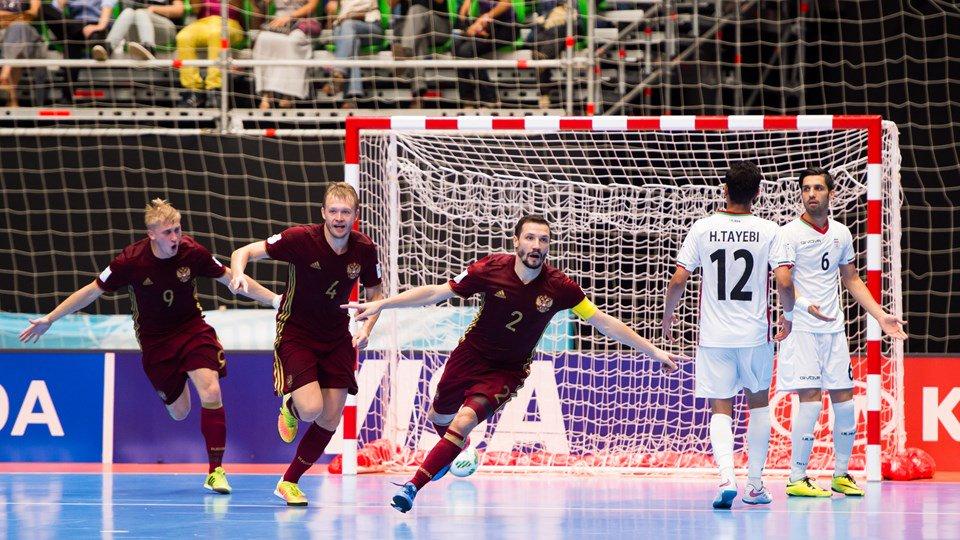 В группе с1, где играет сборная россии первые матчи пройдут в казани