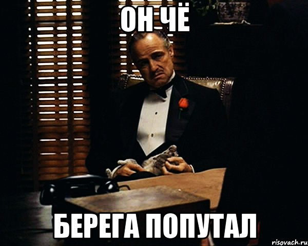 zhenshina-trahaet-straponom-devushku-pizdu
