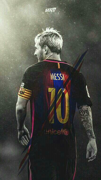 10s barcelona