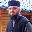 Герта, Металлист, Черноморец Одесса, Андрей Кирлик, Леонид Климов, интервью