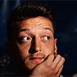 Маруан Феллайни, премьер-лига Англия, Дэниэл Старридж, Суонси, Сток Сити, Арсенал, Роберто Сольдадо, Фулхэм, Манчестер Сити, Эвертон, Ливерпуль, Манчестер Юнайтед, Месут Озил
