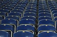 Днепр, Сент-Этьен, Лига Европы, болельщики, фото