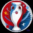 сборная Украины, видео, Евро-2016
