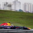 Формула-1, Гран-при Бразилии