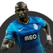 высшая лига Португалия, Порту, трансферы, бизнес