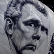 Динамо Киев, Лига Европы, видео, Валерий Лобановский