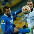 Днепр, Лига Европы, видео, Карабах