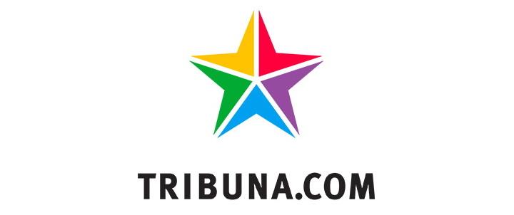 Tribuna.com