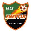 Кремень, вторая лига Украина, Энергия Новая Каховка, договорные матчи