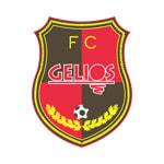 FC Kobra Kharkiv - logo