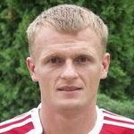 Павел Кирильчик