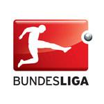 Чемпионат Германии - Бундеслига