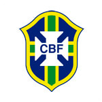 высшая лига Бразилия
