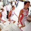 Евробаскет-2011 жен, сборная России жен, Борис Соколовский