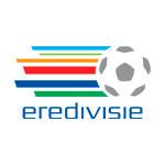 Чемпионат Голландии - Эредивизи