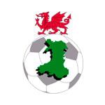 высшая лига Уэльс