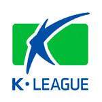 высшая лига Южная Корея