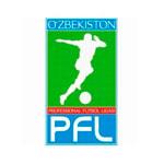 высшая лига Узбекистан