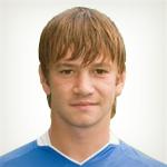Дмитрий Лепа