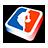 The Blog of Basketball