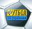Правда об украинском футболе