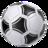 футбол, і тільки футбол