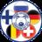 Турнир EuroChem Cup