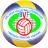 Волейбольный Гомель