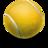 Tennis Explorer