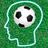 Футбольный психоанализ